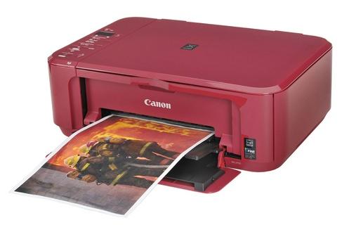 Avis clients pour le produit Imprimante jet d'encre Canon PIXMA MG3150