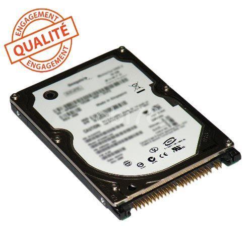 Lenovo Disque dur 60 Go interne 2.5″ 5400 tours/min pour