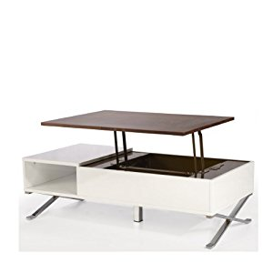 tables design italien topiwall. Black Bedroom Furniture Sets. Home Design Ideas