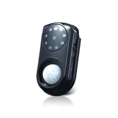 camera gsm avec alerte photo mms et detection d