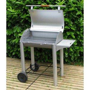 repas en extérieur barbecues barbecues sur pieds barbecues à charbon