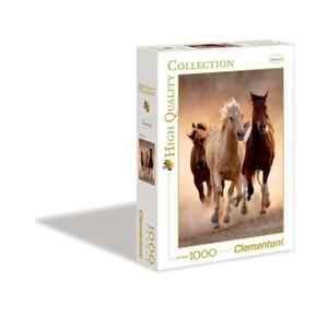 Puzzle cheval Achat / Vente Puzzle cheval pas cher