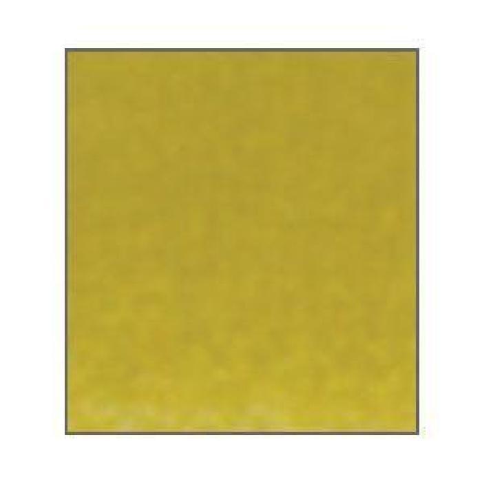 Winsor et Newton Artistes Aquarelle or vert (2) 14ml Achat / Vente