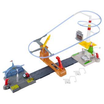 circuits circuit de voiture piste d entrainement dusty planes circuit
