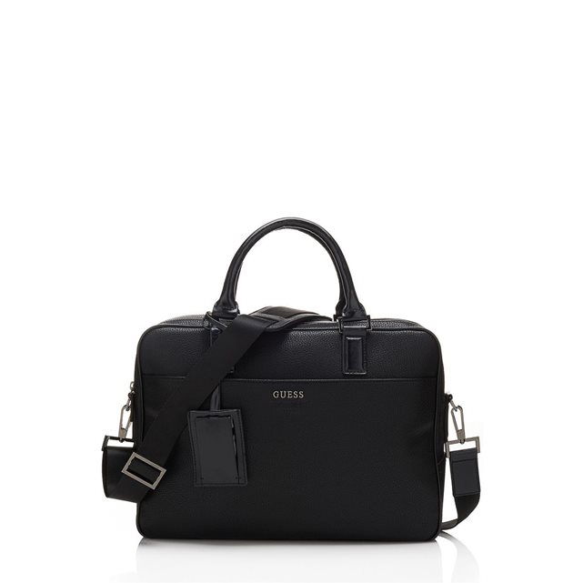Business Homme Homme Topiwall Business Sac Business Topiwall Sac Business Sac Sac Topiwall Homme yvm8NwOn0