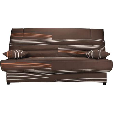 futon topiwall. Black Bedroom Furniture Sets. Home Design Ideas
