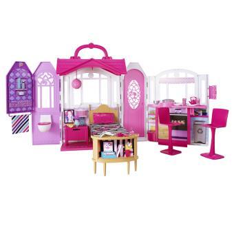 Enfants, jouets Poupées, poupons et accessoires Maison