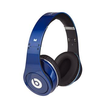 casque beats studio bleu casque audio beats 4 5 5 avis clients donner