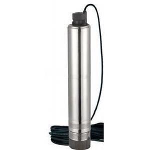 Pompe immergee pour puits Achat / Vente Pompe immergee pour puits