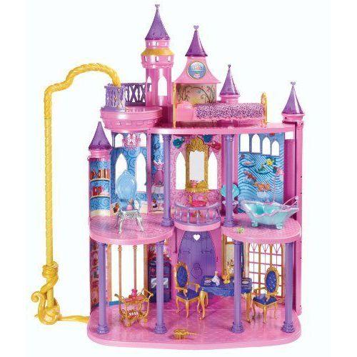 Disney Princesses X9380 Achat vente neuf occasion