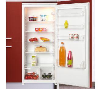 Réfrigérateur encastrable vos achats sur Boulanger