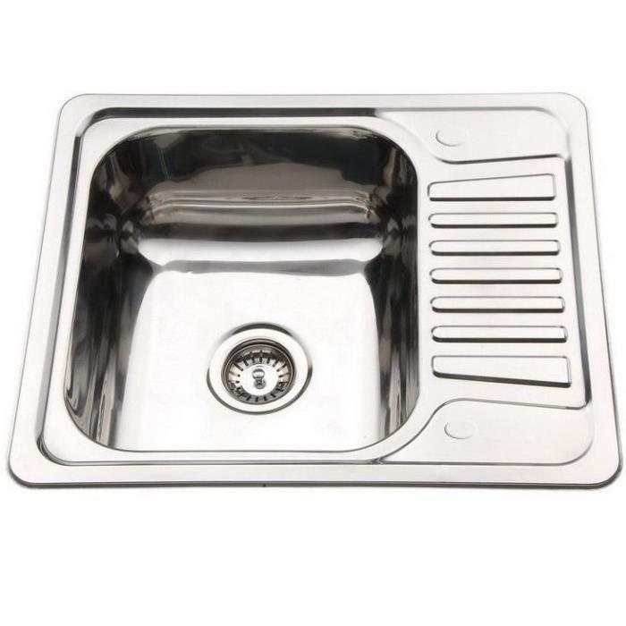/ Vente evier de cuisine petit évier de cuisine à en