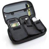 GPS Coque Rigide de Protection pour Garmin Nüvi 2589, 2597 LMT,55 LMT