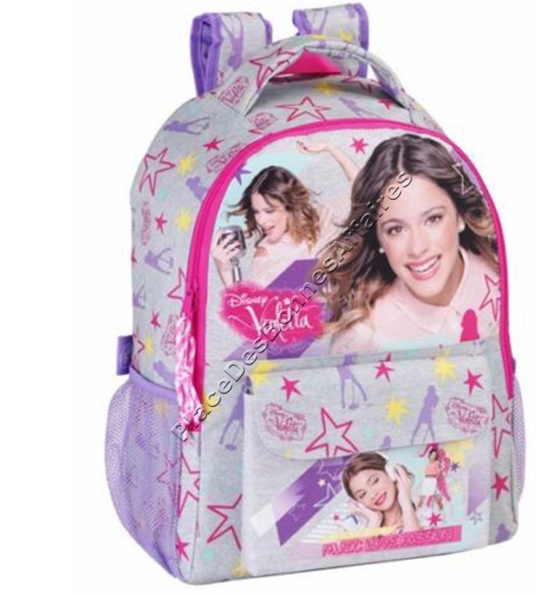 violetta violetta sac à dos sac à dos violetta sac à dos violetta