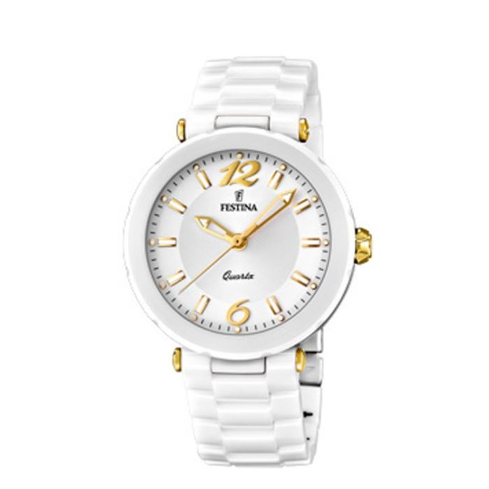 Top Marque montre femme - TopiWall TH96