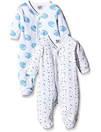 pyjama Bébé : Vêtements