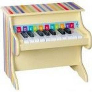 Piano enfant Clavier pas cher Achat / Vente Piano enfant Clavier