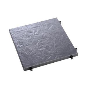 Revêtement sol exterieur ? Kit terrasse Achat / Vente Revêtement