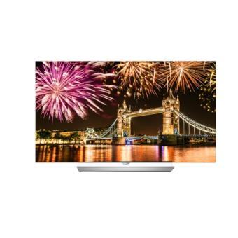 TV LG 55EF950V OLED UHD 4K 3D TV LCD 50′ à 55′ Top prix sur Fnac