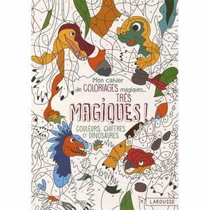 Negozio Di Sconti Online Livre Disney Coloriage Magique