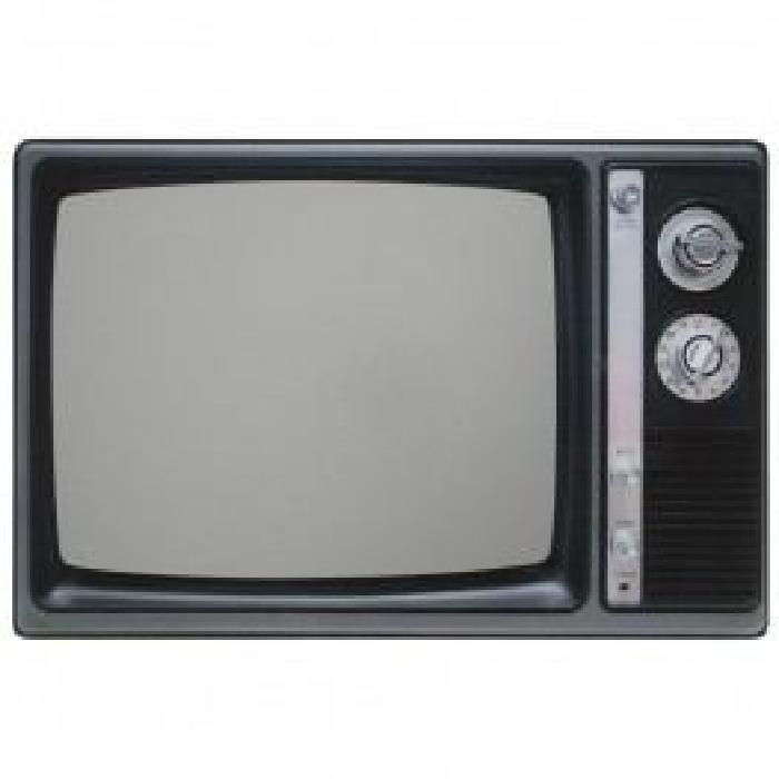 Miroir TV Achat / Vente miroir