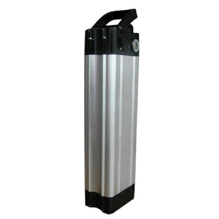 batterie velo electrique mecer m 009 24v 10a lithi