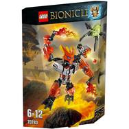 lego bionicle 70782 protecteur de la glace 9 90 ajouter au panier en