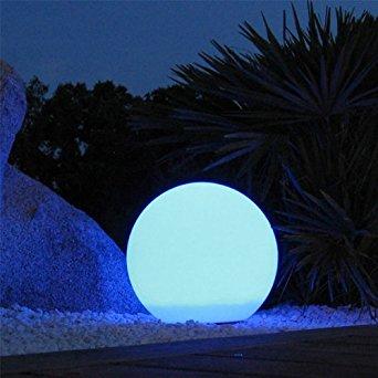 luminaires eclairage luminaires intérieur eclairage spécial lampes d