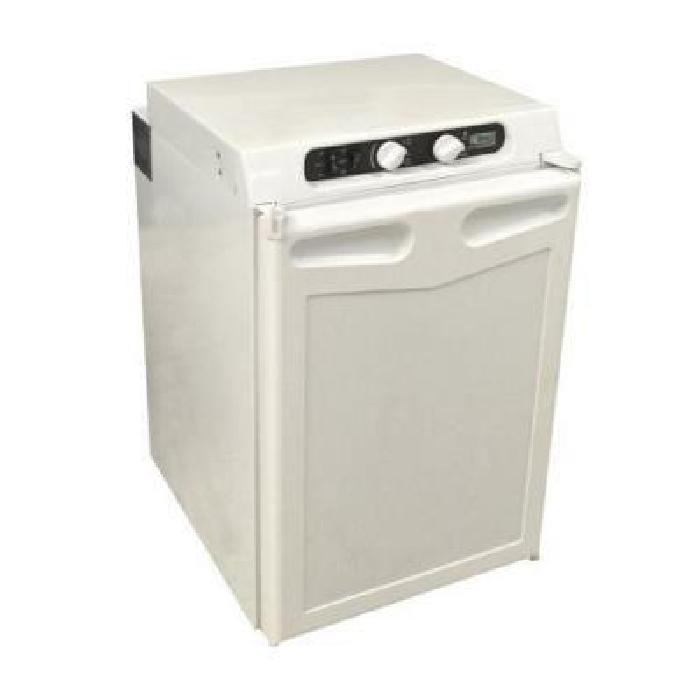 Réfrigérateur trimixte 40L Achat / Vente réfrigérateur classique