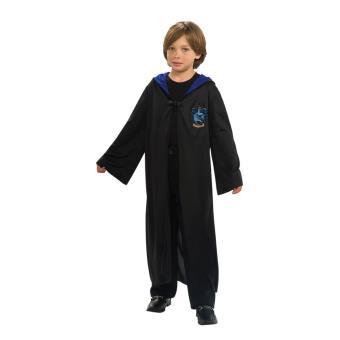Manteau Maison Serdaigle Harry Potter Achat & prix | fnac