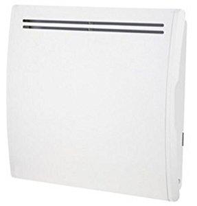 cuisine maison chauffage et climatisation radiateurs radiateurs