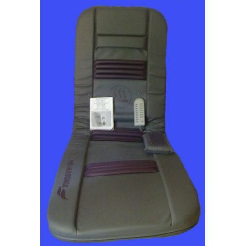 Avis sur » Pro Massage Om 5000h Avec Chauffage » Soins du corps