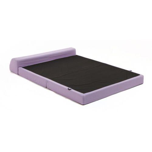 chauffeuse topiwall. Black Bedroom Furniture Sets. Home Design Ideas
