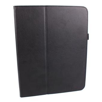 pour tablette Archos 97b Titanium + stylet rose Achat & prix | fnac