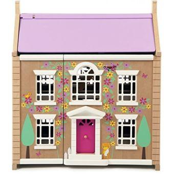 tidlo maison de poupées tidlington 226 ? 54 ajouter au panier