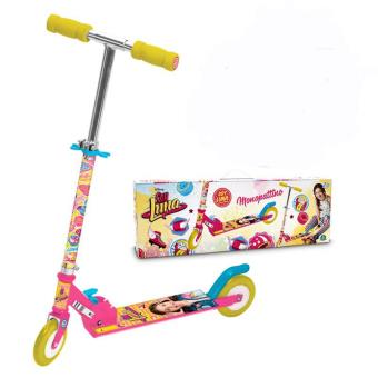 Trottinette 2 roues Soy Luna Patinettes/Rollers Achat & prix