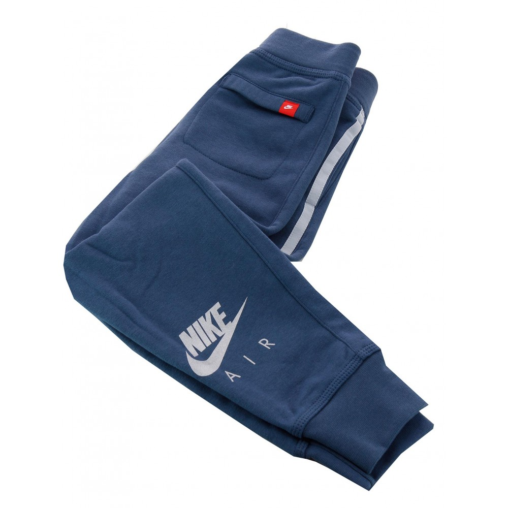 Pantalon De Survêtement Nike Tech Fleece Junior Ref. 678906 460