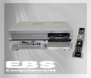 HTPC digitainer pc MEDION MICRO ATX Multimedia Bureau Boitier Avec