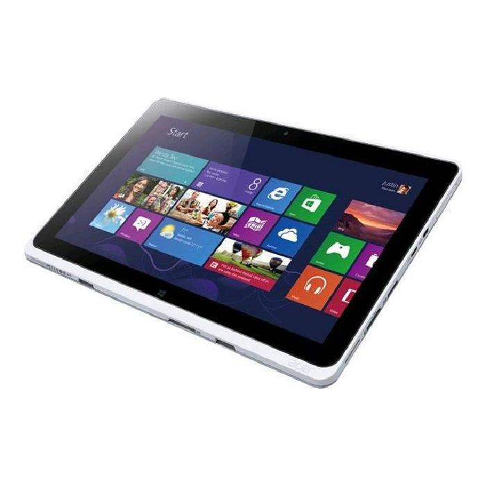 Tablette Tactile NTL18EG001 Acer Achat / Vente tablette tactile