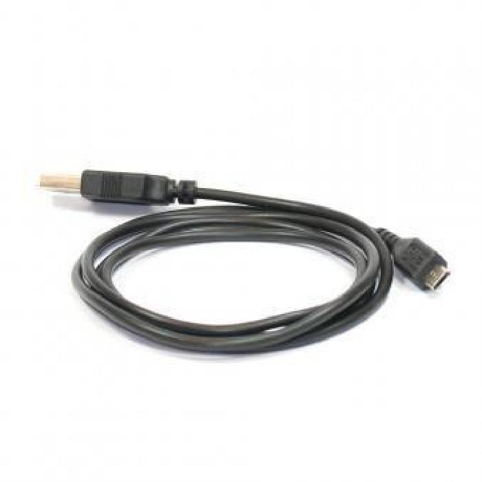 Câble USB pour Sony Cyber shot DSC HX50 Achat / Vente câble photo