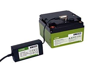 pièces détachées auto batteries et accessoires batteries de voiture