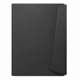 Etui Kobo Sleep Cover pour Kobo Glo HD/Touch 2.0 Noir Accessoires