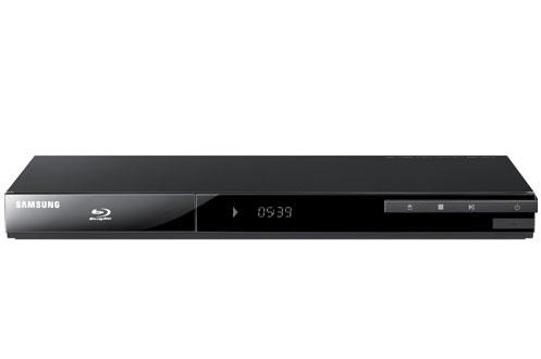 Lecteur Blu ray Samsung BD D5300 BDD5300 (3427285)