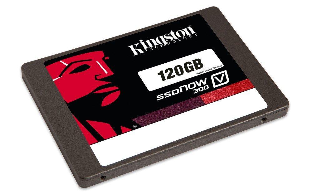 Disque dur SSD 2.5″ 120 Go reconditionné