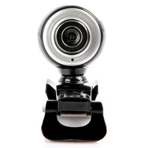 Webcams TV Tomtop Achat / Vente pas cher