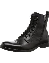 Diesel Bottes et boots / Chaussures homme : Chaussures
