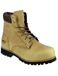 Chaussures de travail / Chaussures homme : Chaussures et Sacs