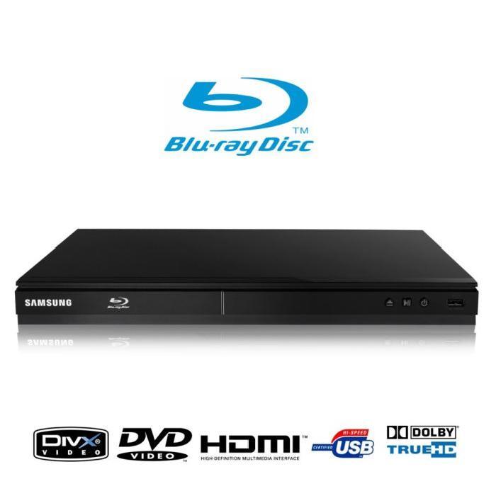 Achat lecteur dvd blu ray - Est ce qu un lecteur blu ray lit les dvd ...