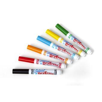 lavables Crayola Crayon de couleur et feutres Acheter sur