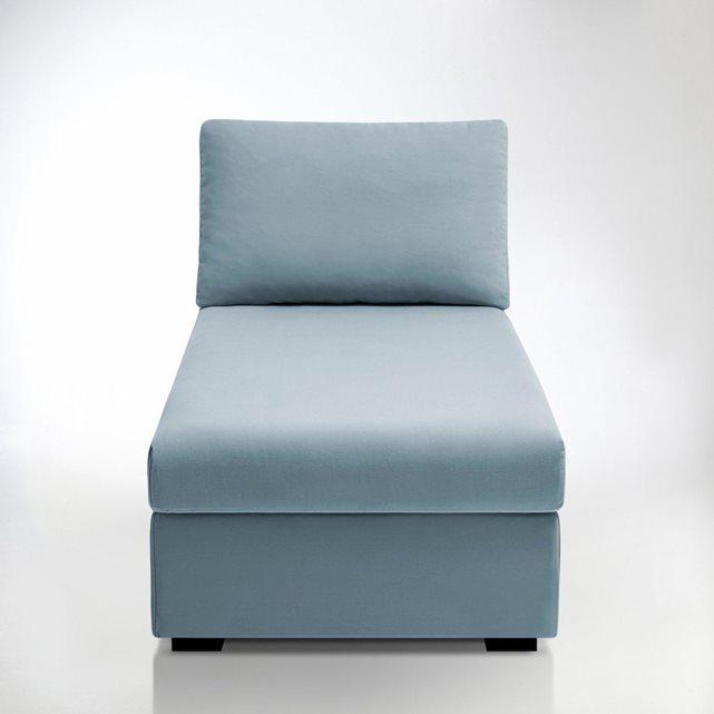 meridienne topiwall. Black Bedroom Furniture Sets. Home Design Ideas